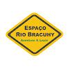 Pousada Rio Bracuhy