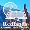 Redlands Community Church
