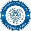 DST Università di Pisa