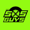 SXS Guys