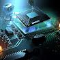 Juliet BGA LED LCDTV repair & Xray inspect