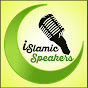 Islamic Speakers