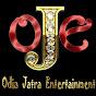 Odia Jatra Entertainment