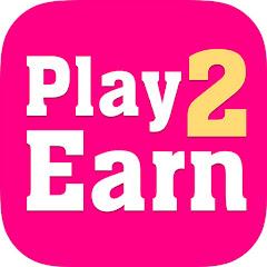 KagamebaTV Channel