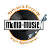 MeMA-Music