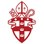EpiscopalPA - Youtube