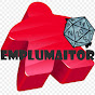 Emplumaitor Clash of Clans