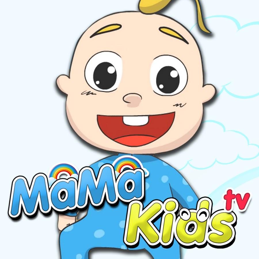 Mama Tv