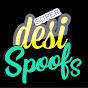 Super Desi Spoofs