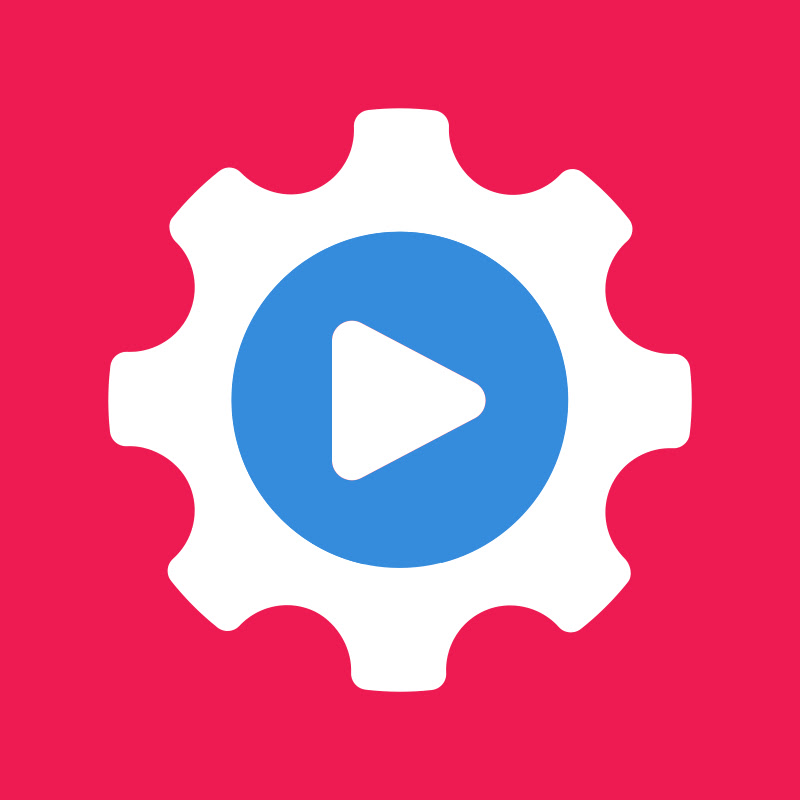 Multimedia Toolkit (multimedia-toolkit)