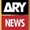 ARY NEWS LIVE Pakistan