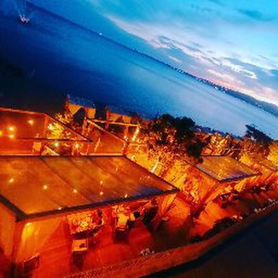 Картинки вертикальные на телефон космос