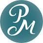 Pooya Mohit - Youtube