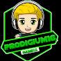 Prodigium 16