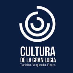 Cultura de la Gran Logia
