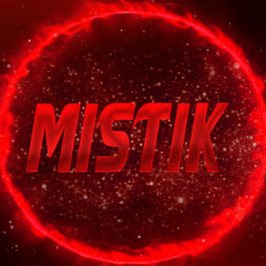 MisTik