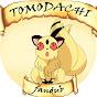 Tomodachi Fandub