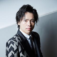 Akinori Nakagawa channel