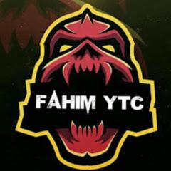 FAHIM YTC