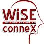 wiseconnex