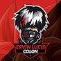 Ervin Lucius Colon