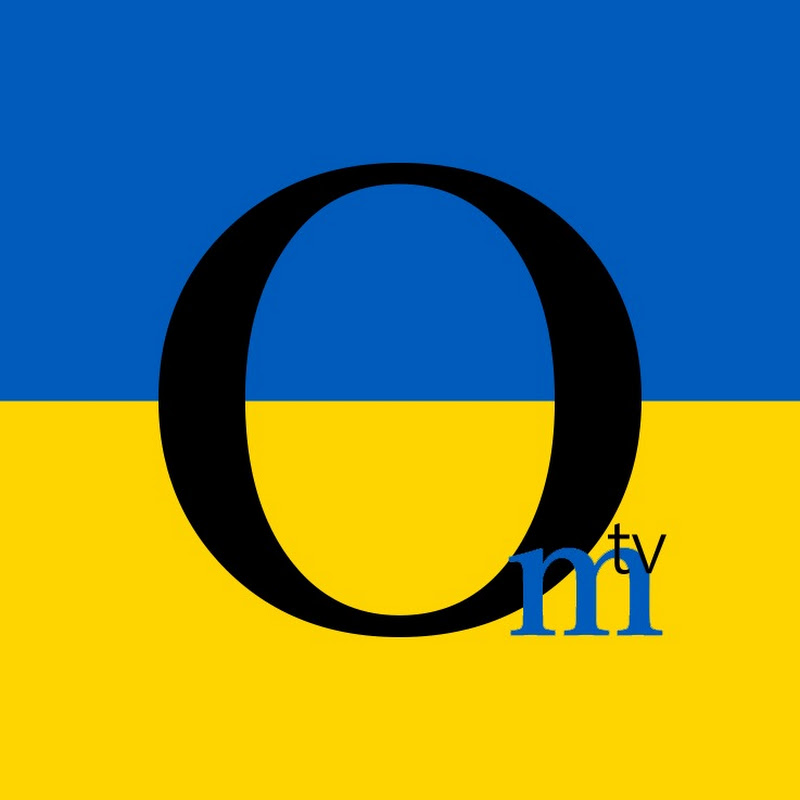 Аватарка стримера OmTV
