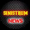 SINISTRUM News