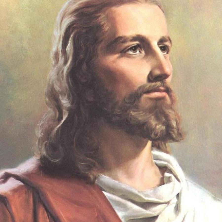 >>>FERVEÇÃO.COM>>> Jesus Luz aparece sem camisa e exibe