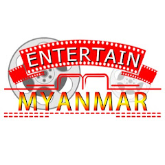 Myanmar Entertain