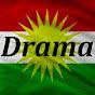 Kurdish Drama
