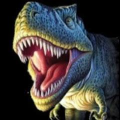 Alejo Rex
