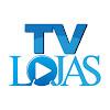 TV LOJAS Papelaria