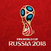 Russia world cup 2018 pro