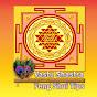 Vastu Shastra   Feng Shui Tips