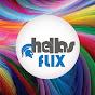 HellasFlix TV