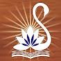 Ravi Vare : Basics & 'ACT' Pattern