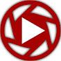 Youtubers - Edits