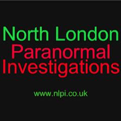 North London Paranormal Investigations