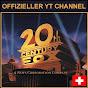 20th Century Studios Schweiz