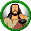 Jesus Christ Arcade