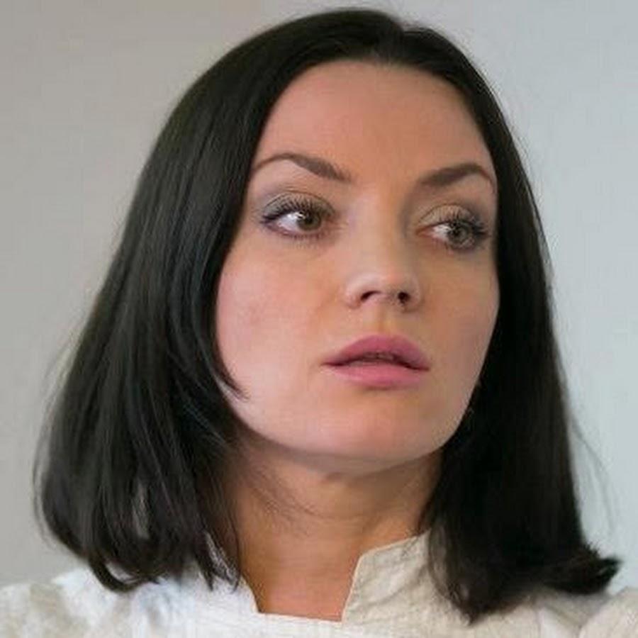 Elena Koshka - Treat of the Year (OFFICIAL TEASER