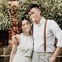 瑄瑄 & G先生 · 美食夫妻的100次旅行