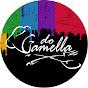 DO GAMELLA