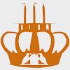 Oranjevereniging Zeewolde