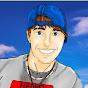 Adam Burns - Youtube