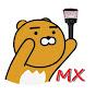 Desikyu MX