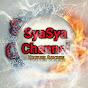 SyaSya Channel