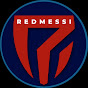 Red Messi