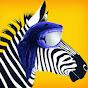 Zebra Kamikaze