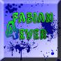 Fabian 4ever